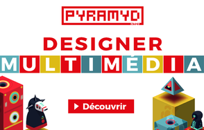 Alternance-pyramyd-design-multimedia
