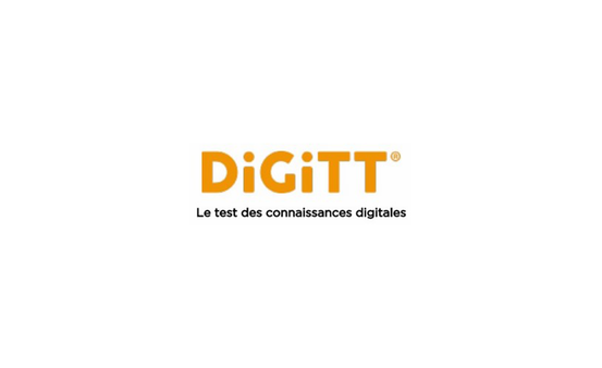 La certification DIGITT® Alternative Digitale